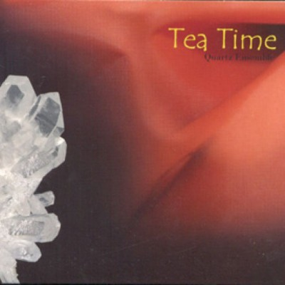 CD Tea Time