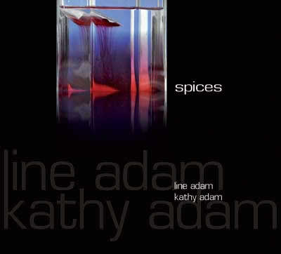 spices_cd