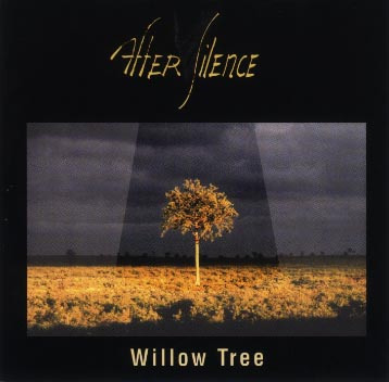 Willow tree single
